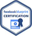 Facebook Certified Delaware Chester County PA Delaware